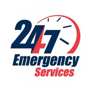 24 Hour Emergency Locksmith Services in Tukwila