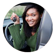 Car Locksmith Services in Whitman County